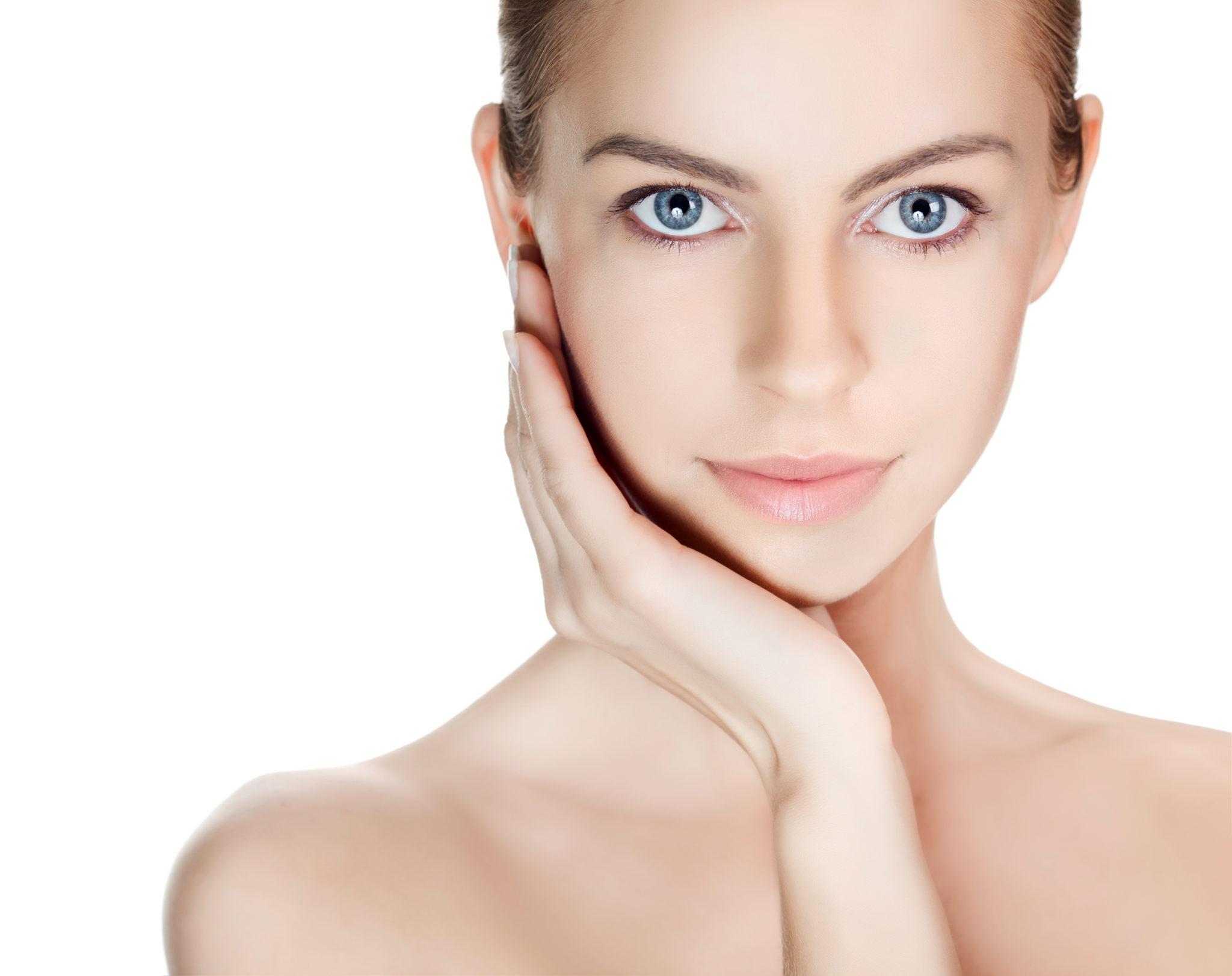 5 ponadczasowych zasad pielęgnacji skóry