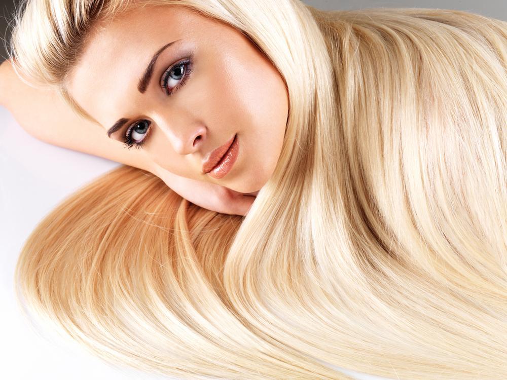Odkryj moc zdrowych i pięknych włosów bez łupieżu