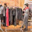 Pierwsza edycja targów Glow Fashion w Zamku Topacz Resort & Art SPA