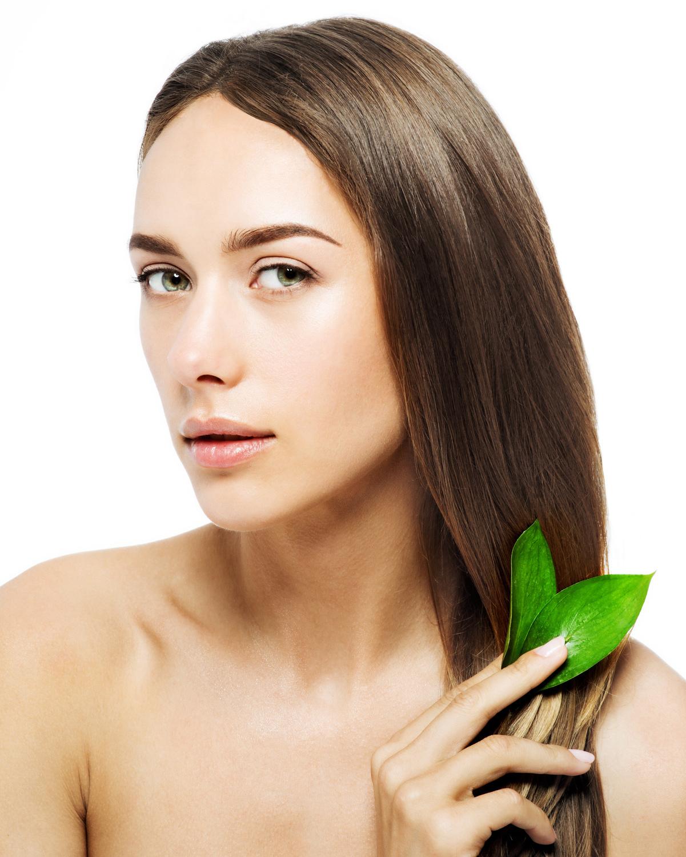 Eko pielęgnacja włosów równie skuteczna jak tradycyjna? To możliwe!