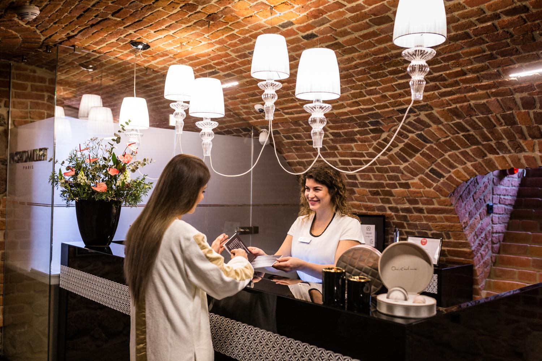 Gemology. Luksusowe francuskie kosmetyki mineralne po raz pierwszy w Polsce