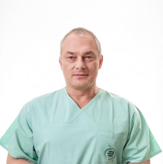 Operacje laparoskopowe – na czym polega małoinwazyjna chirurgia?