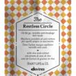 Davines The Restless Circle – maska przeciw łamaniu się włosów