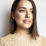 Trendy w makijażu od IUNO Cosmetics Jesień-Zima 2020 / 2021