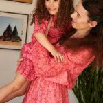 GIRLS ARE MAGIC, czyli premiera pierwszej dziecięcej kolekcji marki NAOKO